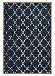 Riviera 4770 L  Indoor-Outdoor Area Rug by Oriental Weavers